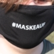 Welche Bußgelder bei Verstoß gegen Maskenpflicht drohen