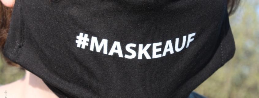 Maskenpflicht Bis Wann Gültig