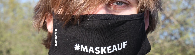 Rewe Maskenpflicht Deutschland